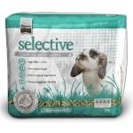 Supreme science selective rabbit (5 KG)