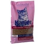 Kanjer kattenbrok (10 KG)