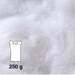 Ebi filterwatten wit (250 GR)