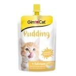 Gimcat pudding pouch voor katten (150 GR)