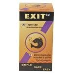 Esha exit (20 ML)
