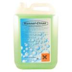 Okdv kennel clean hygienische reiniger (5 LTR)