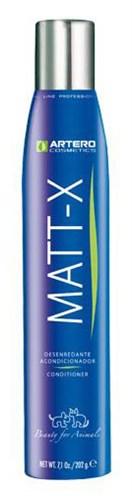 Artero matt-x ontklit spray (300 ML)