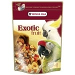 Versele-laga exotic fruit papegaai (600 GR)