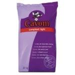 Cavom compleet light (20 KG)