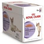 Royal canin wet digest sensitive (12X85 GR)