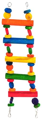 Happy pet playtime multiwood brug