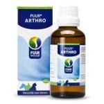 Puur natuur arthro (50 ML)