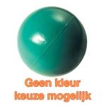 Happy pet rubber ball (6,5X6,5X6,5 CM)