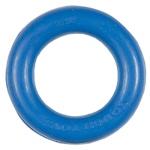 Happy pet rubber ring (9X9X2 CM)