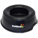 Petgear non spill drinkbak (25,5X25,5X8,5 CM)
