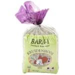Barn-i kruidenhooi wortel/echinacea (6X500 GR)