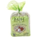 Barn-i kruidenhooi kamille/paardenbloem (6X500 GR)