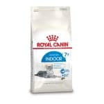 Royal canin indoor +7 (400 GR)