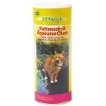 Ecostyle kattenschrik (200 GR)