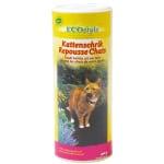Ecostyle kattenschrik (400 GR)