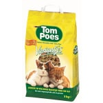 Tom poes droog variantjes (5 KG)