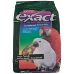 Kaytee exact chunky papegaai (1130 GR)