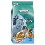 Versele-laga crispy snack knaagdier (650 GR)
