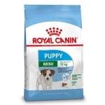 Royal canin mini puppy (2 KG)