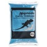 Komodo caco zand turquoise (4 KG)
