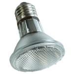 Komodo halogeen spot lamp es (100 WATT)