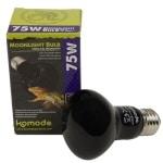Komodo nachtgloed lamp es (75 WATT)