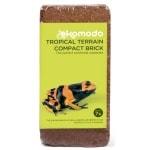 Komodo trop terrain compact blok standaard (MEDIUM)