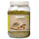Komodo voer schildpad komkommer (680 GR)