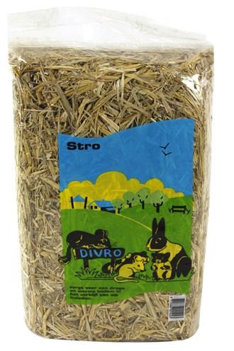 Divro stro (6X1 KG)