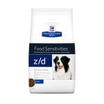 Hill's canine z/d (10 KG)