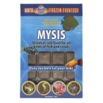 Ruto red label mysis (100 GR)