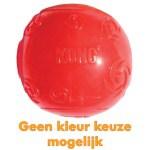Kong squeezz ball (MEDIUM 6 CM)