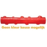 Kong squeezz stick (LARGE 28 CM)