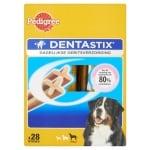 Pedigree dentastix multipack maxi (1080 GR)