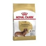 Royal canin dachshund/teckel adult (7,5 KG)