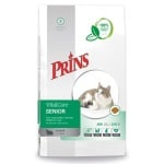 Prins cat vital care senior (10 KG)