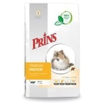 Prins cat vital care indoor (10 KG)