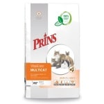 Prins cat vital care multicat (10 KG)