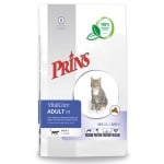 Prins cat vital care adult (10 KG)