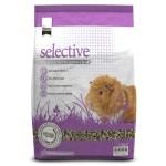 Supreme science selective guinea pig (1,5 KG)