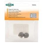 Petsafe magneet/sleutel 2 stuks (980)