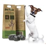 Dog rocks (200 GR)