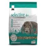 Supreme science selective rabbit mature (1,5 KG)