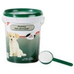 Primeval gelatinaat puppy (350 GR)