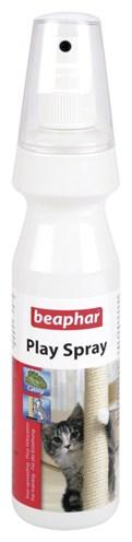 Beaphar play spray (150 ML)