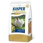 Kasper faunafood goldline vitamix krielkip (3 KG)
