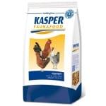 Kasper faunafood hobbyline kippengrit (3 KG)