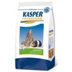 Kasper faunafood hobbyline konijnenkorrel (4 KG)