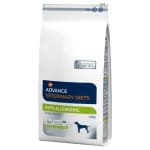 Advance hond veterinary diet hypo allergenic (10 KG)